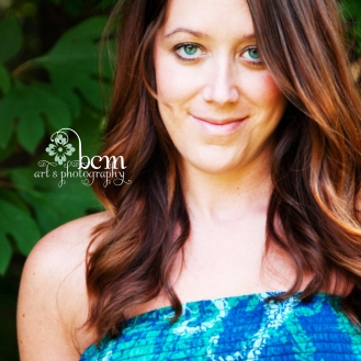 Maternity Portraits ~ bcm art & photography 2013