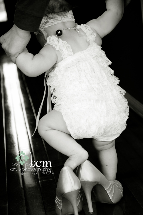 Children's Portraits ~ bcm art & photography 2014