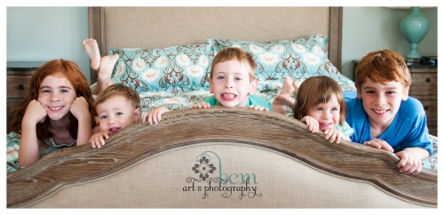 Family Portraits, Avalon, bcm art & photography 2014