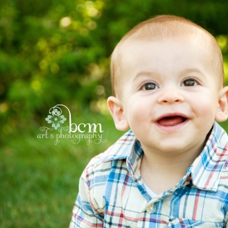 Family Portrait Photography ~ bcm art & photography 2014