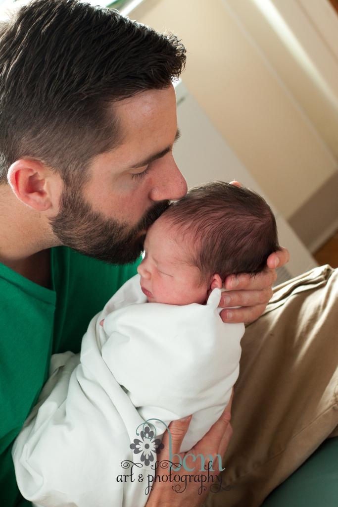 newborns20155