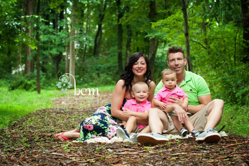 Familyportrait07151