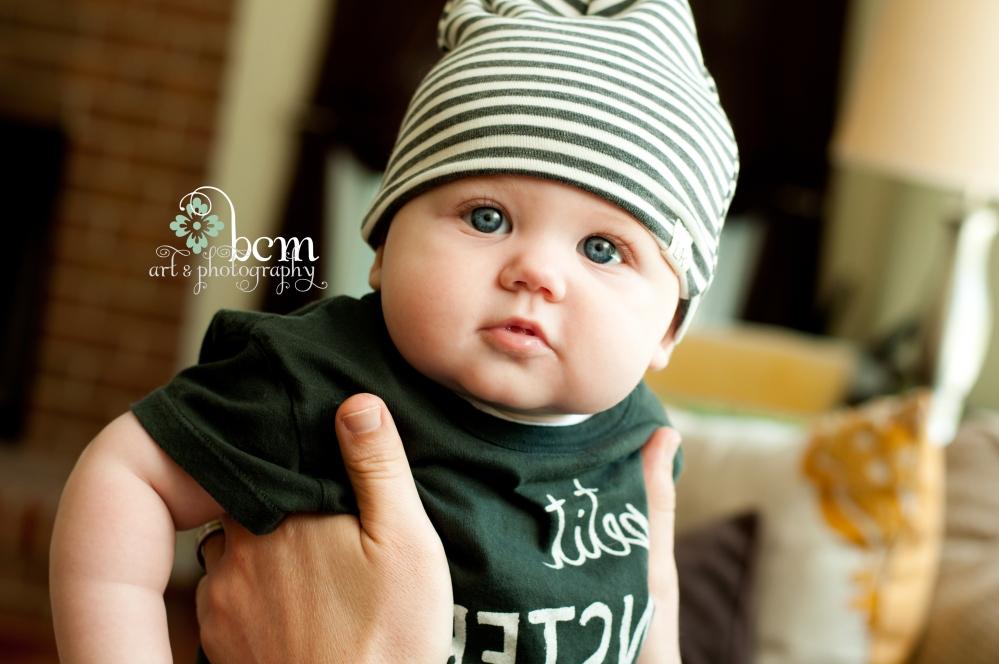InfantSummer20151