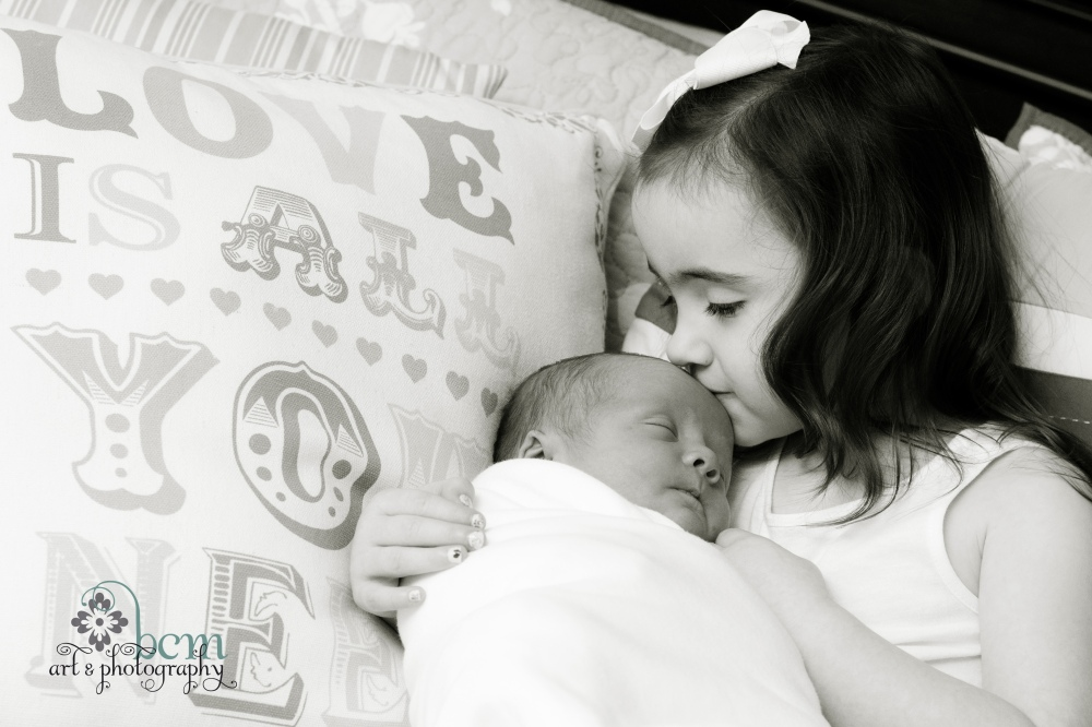 newborn073