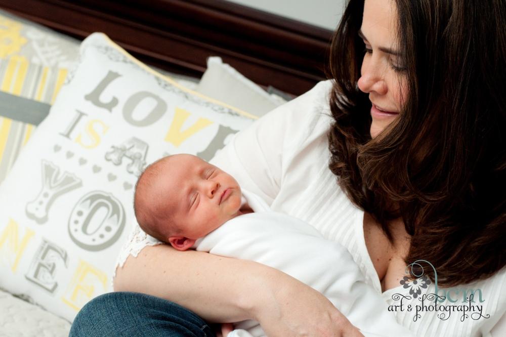 newborn075