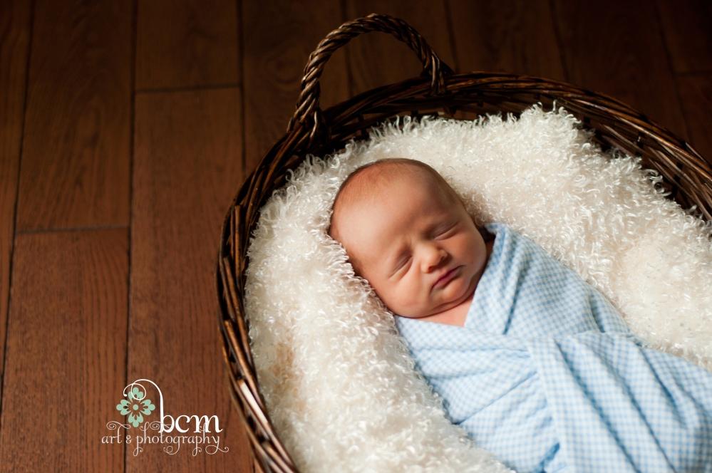 newborn078