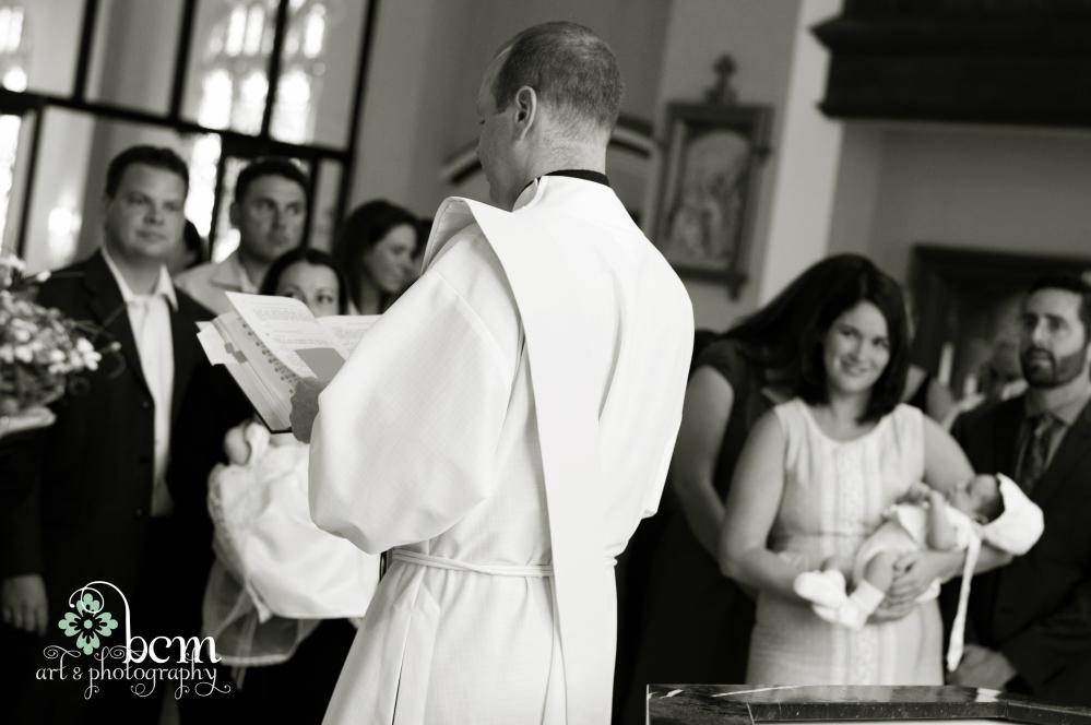 christening-024