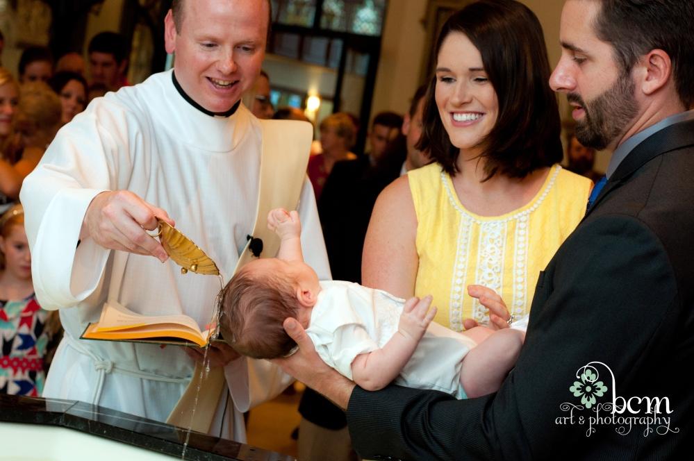 christening-033