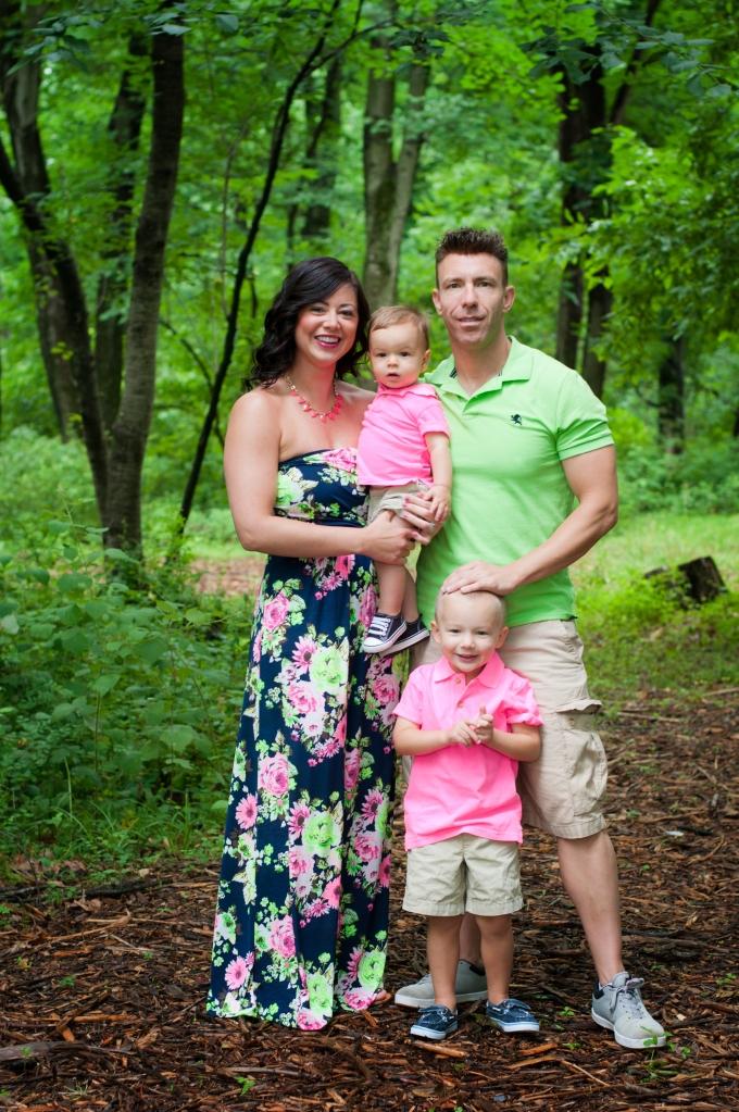 Familyportrait07156