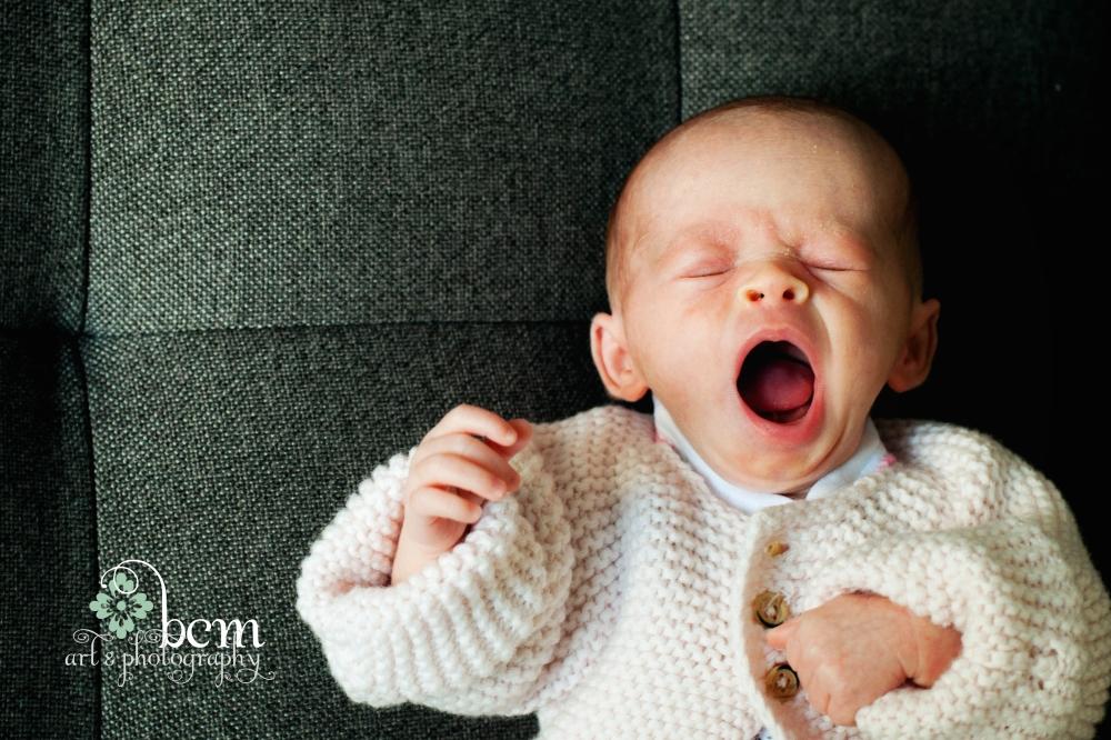 Newborn Portraits ~ bcm art & photography 2015