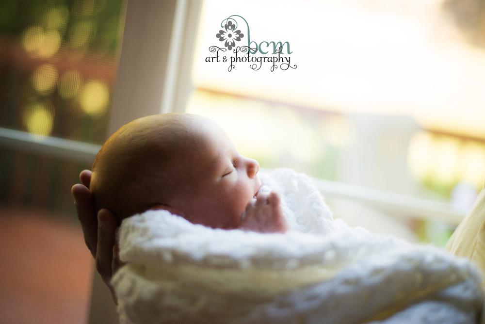 newborn10165