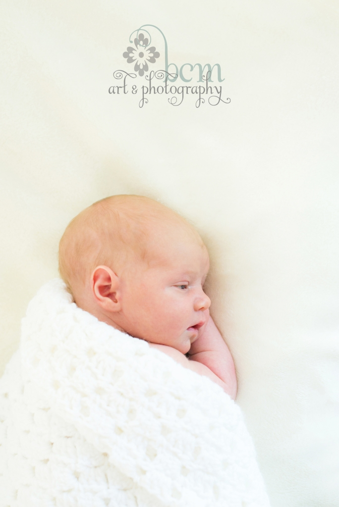 newborn10169