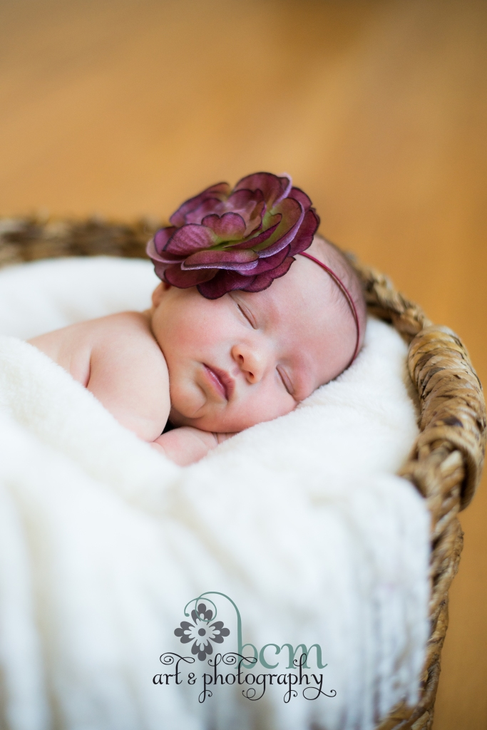 Newborn102016k